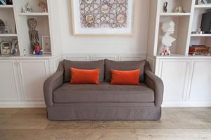 Alhambra sofa