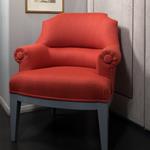Petit Trianon armchair
